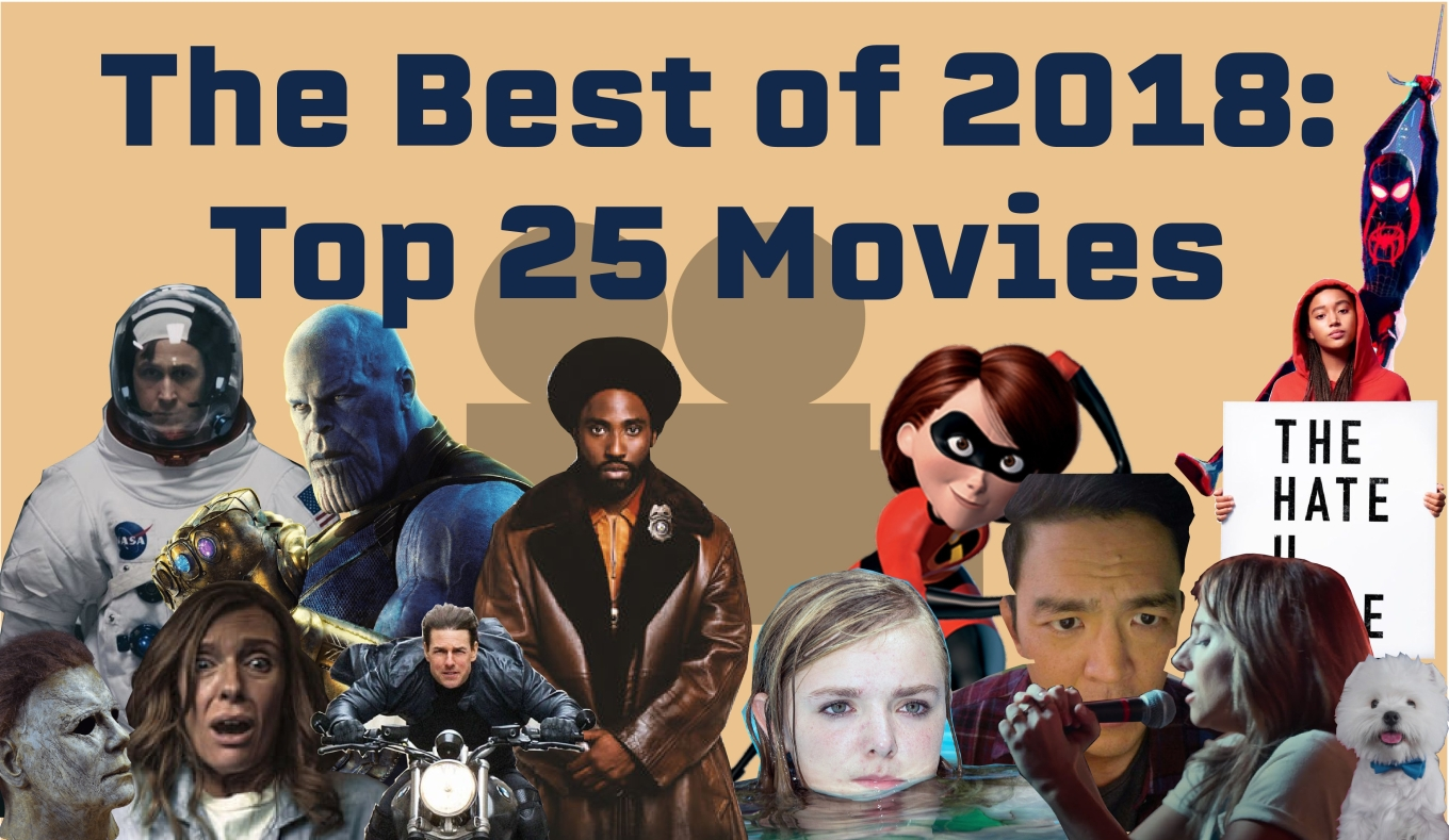 Top-25-Movies-Graphic.jpg