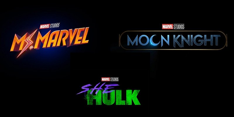 d23-ms.-marvel-moon-knight-she-hulk-1