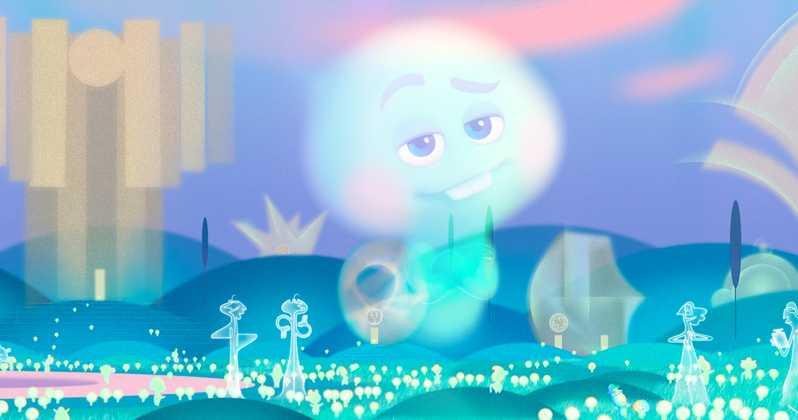 soul-movie-pixar-details-images-cast