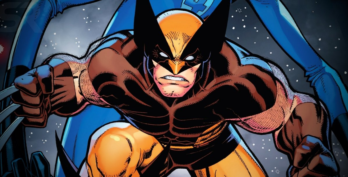 wolverine-brown-and-orange-comic-suit