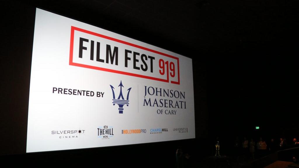 film-fest-919