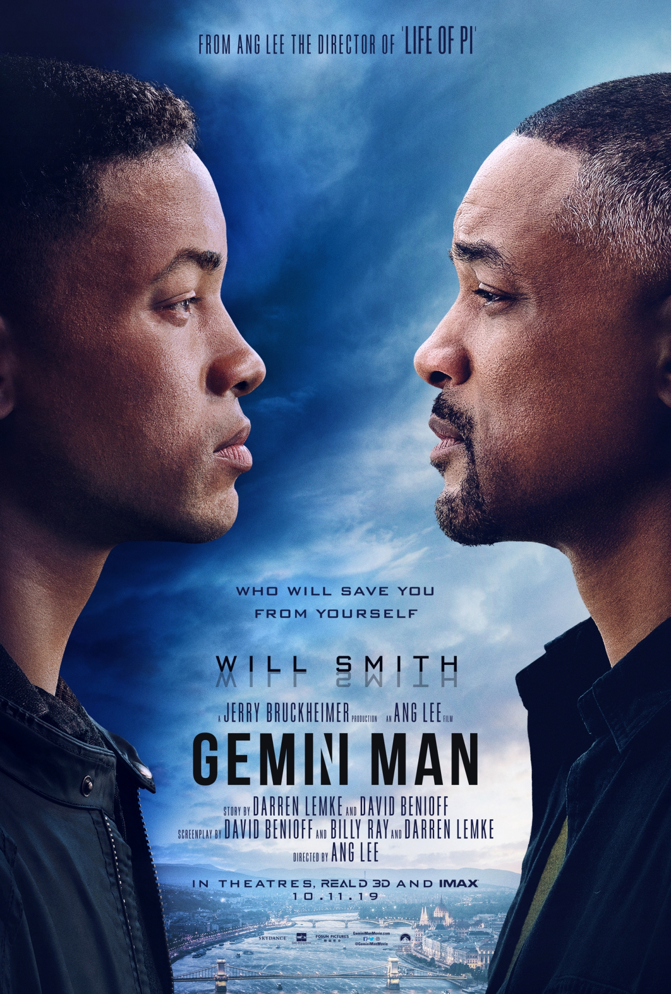 gemini-man-GemMan_Online_Dom_Teaser_1_Sheet_rgb.jpg