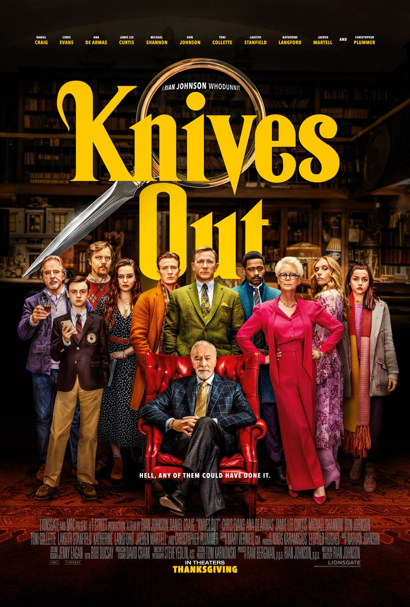 knives-out-Final_Poster_rgb