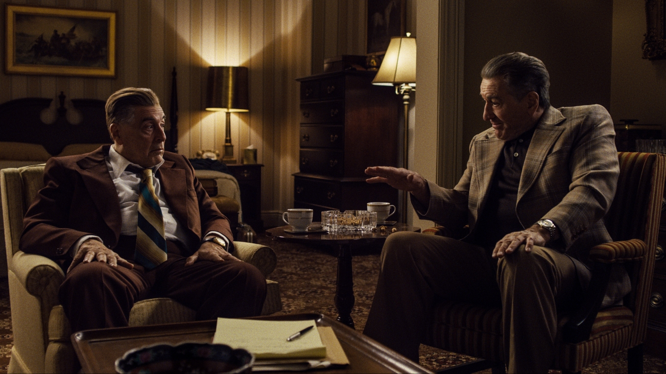 the-irishman-netflix-TI_KS_063_rgb
