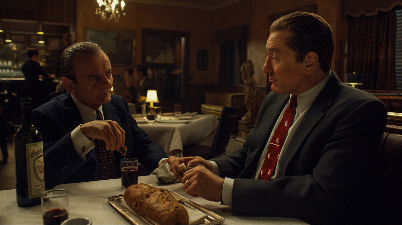 the-irishman-netflix-TI_KS_072_rgb