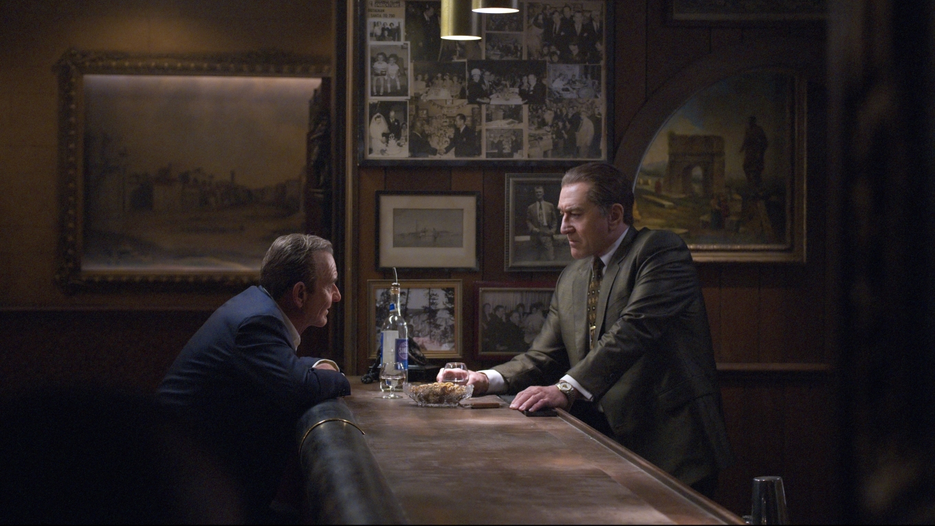 the-irishman-netflix-TI_KS_076_rgb